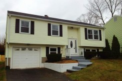 Middletown, CT 06457