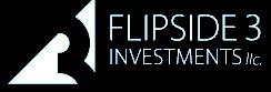 Flipside 3 Investment LLC