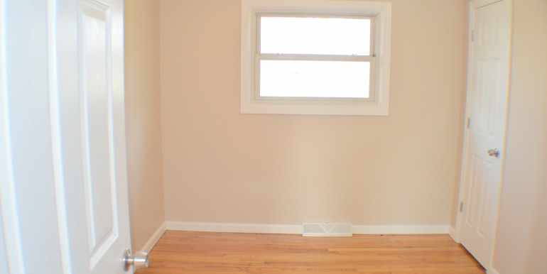 sparebedroom1